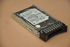 "HUC156060CSS204 0B31720 600GB 2.5/"" SAS 15K 6Gb//s HDD NEW HP 736437-101"
