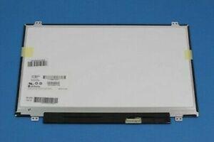 "dalle écran (1366x768) 14.0"" LED HD DISPLAY SCREEN PANEL FRU P/N: SD10L27788"