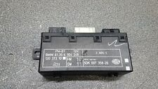 BMW 5 SERIES E39 1995-04 BODY CONTROL MODULE N/S/F LEFT FRONT ECU 6904248 #G2C#4