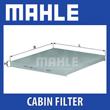 Mahle Pollen Air Filter - For Filter LA306 - Fits Fiat Punto, Vauxhall Corsa