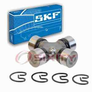 SKF Front Shaft Front Joint Universal Joint for 1983-2011 Ford Ranger 2.0L ak