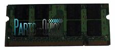 1GB Acer Aspire One Mini Notebook Memory DDR2 SODIMM