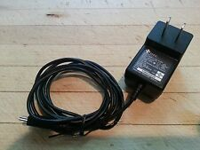 HTC AC Adapter Model ADP-5FH B Output 5V 1A, Excellent Condition