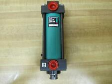 Tox Pressotechnik HZ 5.1.50 Cylinder - New No Box