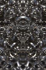 Eisen Späne, Stahl Späne, fein, grob, 5 Kg, 5000 g, Eisenspäne, Stahlspäne