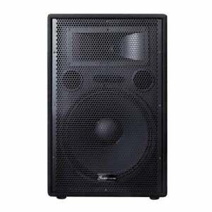 """Studiomaster GX12 Passive 12"""" Speaker (Each)"""