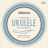 D'Addario Aquila EJ88T Nyltech Tenor Ukulele Strings