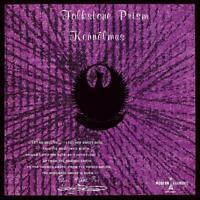 Kennelmus - Folkstone Prism [Vinyl LP] LP NEU OVP VÖ 12.06.2020