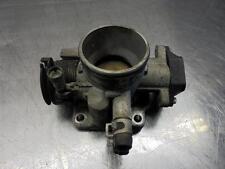 Hyundai Getz GSI 1.3 Petrol Throttle Body 35170-22600