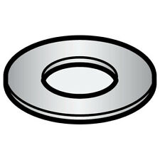 Retaining Washer For Hobart Mixer Oem Ws 006 36 Pack Of 10