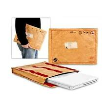 Secret Undercover Laptop Sleeve Disguise Envelope Case for Mac or PC Brand New