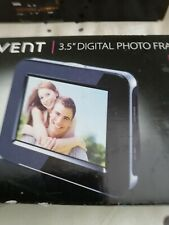 Advent  Digital Photo Frame never used