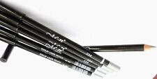 SILVER M.n Menow Waterproof Eyeliner Lip Liner Pencil Long Lasting 034*