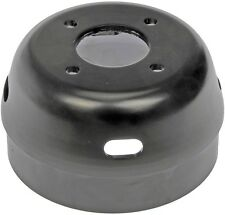 Water Pump Pulley 300-945 Dorman (OE Solutions)