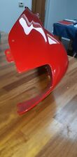 Ducati 900ss ie Left Front Faring Panel