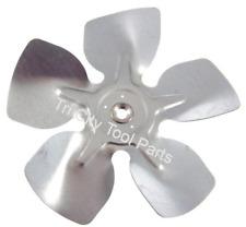 097293-01 Fan  Reddy Desa Master Kerosene Heater ** Genuine OEM **