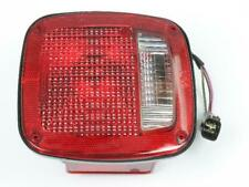 Tail Light Assembly Right Mopar 56018648AD