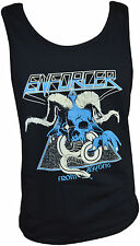 ENFORCER From Beyond Black Tank S / Small (h13) 162884