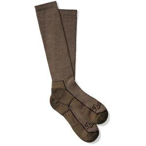 Danner Drirelease Lightweight Hunting Socks M,XL