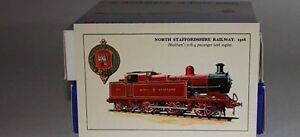 TRAINS POSTCARD SELECTION COLOURMASTER INTERNATIONAL COLLECTOR SERIES BSL20- 30