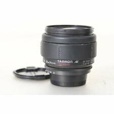 Tamron 73DN Zoomobjektiv - ASP 3,3-5,3/24-70mm für Nikon AF Analog Kameras