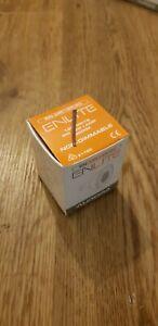 1x Aurora Enlite EN-MR165/30 5W LED Warm White 3k