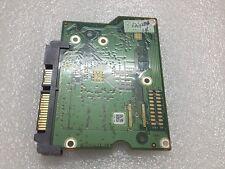 ST3500413AS ST3500418AS STM3500418AS ST500DM002 100535704 REV C Seagate HDD PCB
