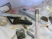 Mary Kay BRUSH SINGLE * CHOOSE Compact/Full Size Brushes, Sponges, Pumps NEW