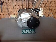 Crankcase Honda 84 TRX 200 # 11200-969-000