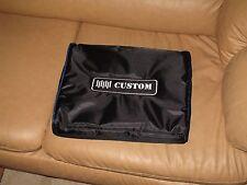 Custom padded cover for Ableton - Akai APC 40 Mk II APC40 APC-40 Mk II Mk 2