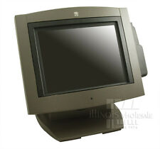 s l225 ncr point of sale (pos) equipment ebay