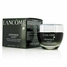 Lancome Genefique Repair 50ml Youth Activating Night Cream Women