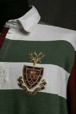 New listing Polo Sport Ralph Lauren rugby XL