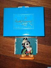 """Wdcc Mickey Mouse: """"On with the Show!"""" from Magician Mickey 1997 member limited"""