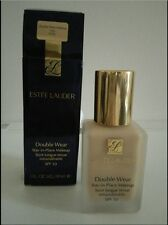 Estee Lauder Double Wear StayinPlace Foundation  assorted Shade