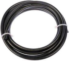 10 ft of 5/16 inch Nylon Fuel Line Dorman 800-074