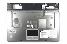 Acer travelmate 4000 4001 4002 gris repose-poignets supérieure couvrir 3gzl1tatn16