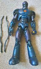 Marvel Legends Sentinel BAF Build A Figure Complete very rare