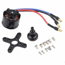 Sunnysky X2208 2600KV 1260KV 1100KV Brushless Motor For RC Model