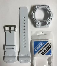 Casio  G-Shock  Original  Band  G-7900A-7  G-7900-7  White Strap & Bezel  G7900