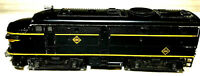 Lionel Erie 2032 Diesel Locomotive