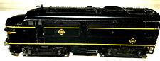 Lionel Erie 2032 Diesel Locomotive