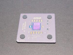 AMD Duron DHD1300AMT1B Prozessor CPU Sockel 462 / A Neu