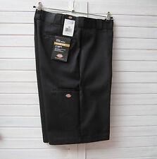 Dickies Herren-Chino-Shorts