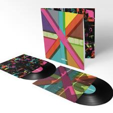 R.E.M. REM The Best Of At The BBC 2 X 180G VINYL LP NEW & SEALED 2018