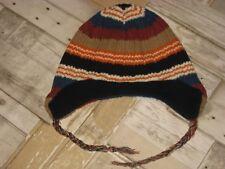 Sterntaler - Kinder - Mütze mit Fleece