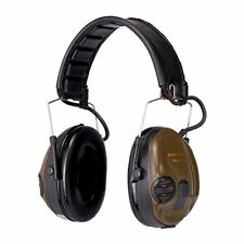 Sporttac Cache-oreilles 3m Peltor