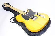 1994/1995 Fender Japan Telecaster TL-72 Electric Guitar RefNo 288