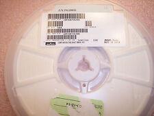 Qty (4000) 15nH 0603 Unshielded Inductor Lqw1608A15Nj00 Murata Rohs