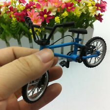 Fuctional Finger Mountain Bike BMX Fixie Bicycle Cycling Boy Toy Creative Gift